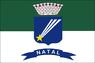 Bandeira-natal.png