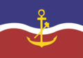 Bandeira Porto Ferreira.png
