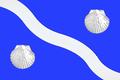 Bandeira sao joao do rio do peixe.PNG