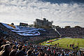Bandera Gigante Uruguay.jpg