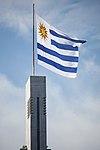 Bandera Uruguay.jpg