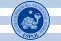 Bandera de la ESPOL.png