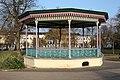 Bandstand, Montpellier Gardens.jpg