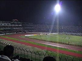 Bangabandhu National Stadium 3 by Farsad.JPG