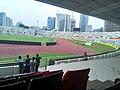 Bangabandhu National Stadium during 2018 SAFF Championship Final (1).jpg