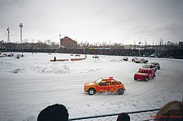 Banger racing in Toliatty.jpg