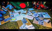 Bangladesh Club, New Zealand
