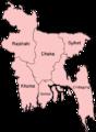 Bangladesh divisions 1998-2010.png