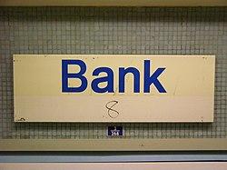 Bank (W&C) (18509529).jpg