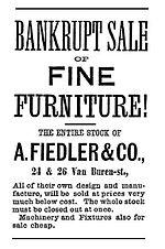 Bankrupt Sale.jpg