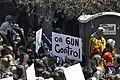 Banners and signs at March for Our Lives - 042.jpg