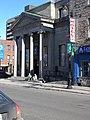 Banque de Montréal 1700 rue Sainte-Catherine Est-Papineau - panoramio.jpg