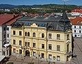 Banská Bystrica - meštiansky dom 002.jpg