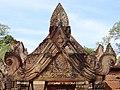Banteay Srei 19.jpg