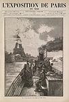 Banzeval - En bateau-mouche aux abords du pont d'Iéna 2.jpg