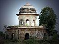 Baoli Ghas Ali Shah 001.jpg