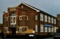 Baptist North Evington Free Church, Linden Street, Leicester, UK.png