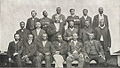 Baptist State Convention Leaders in Louisiana in 1879.jpg