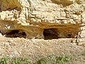 Barakajur rocks 20.jpg