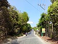 Barangay's of pandi - panoramio (45).jpg