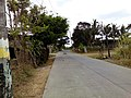 Barangay Malibo Matanda - panoramio (70).jpg