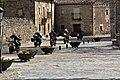 Barbadillo de Herreros - calle 01.jpg