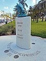 Barbara Capitman Monument Miami Beach.jpg