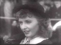 Barbara Stanwyck in Annie Oakley trailer 2.jpg