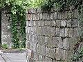Barbarossamauer Seilgraben.jpg