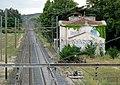 Barbentane-Rognonas gare PLM.jpg