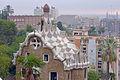 Barcelona 2015 10 12 0057 (23159440366).jpg