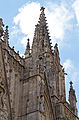 Barcelona Cathedral 10 (5832764266).jpg