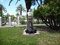 Barletta-la-citta-della-disfida 9007049311 o 03.jpg