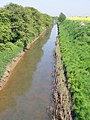 Barmston Main Drain - geograph.org.uk - 794660.jpg