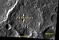 Barnard sattelite craters map.jpg
