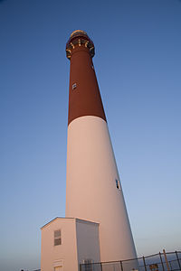 Barnegat Light, New Jersey - Wikipedia, the free encyclopediabarnegat light borough