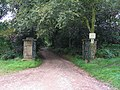 Barnswood Scout camp - geograph.org.uk - 55389.jpg