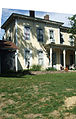 Barr House Amanda, Ohio.jpg