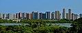 Barra da Tijuca.jpg