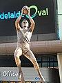 Barrie Robran Statue.jpg