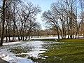 Barrington Park.JPG