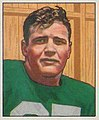 Barry French - 1950 Bowman.jpg