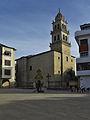 Basílica de la Encina. Ponferrada.jpg