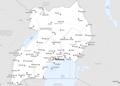 Base Map of Uganda.png