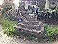 Base of cross at Kelmscott.jpg