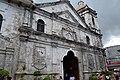 Basilica Santo Nino (Santo Nino cathedral) (9235052199).jpg