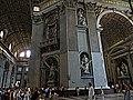 Basilica di San Pietro - panoramio (10).jpg