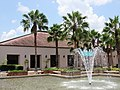 Basilica of Mary, Queen of the Universe - Orlando 08.jpg