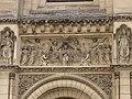 Basilique Notre-Dame d'Avesnières 5.JPG