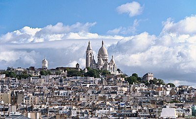 Image result for montmartre wikipedia